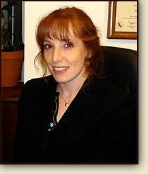 Pasadena-dui-lawyer