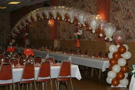 Wedding Decoration Styles   Romantic Decoration