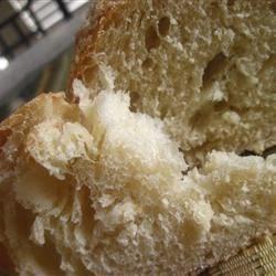Sweet Honey French Bread Recipe - Allrecipes.com