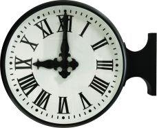 Relojes Analogicos Relojería Candido Valverde Sl