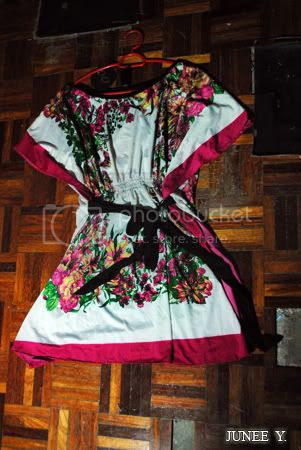 http://i599.photobucket.com/albums/tt74/yjunee/blogger/DSC_0061.jpg?t=1258935193