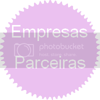 photo Empresas Parceiras.png