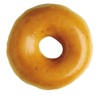 krispy_kreme_glazed_doughnut
