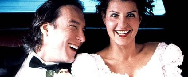 Resultado de imagem para casamento grego