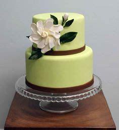 82 Best Wedding Cakes images   Beautiful wedding cakes
