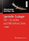 [pdf]Spezielle Zoologie. Teil 1: Einzeller und Wirbellose Tiere_3642346952_drbook.pdf