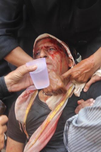 Mourning of Muharram by firoze shakir photographerno1