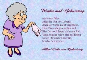 Sprüche Zum Geburtstag Witzig Kurz Lange Geburtstagssprüche