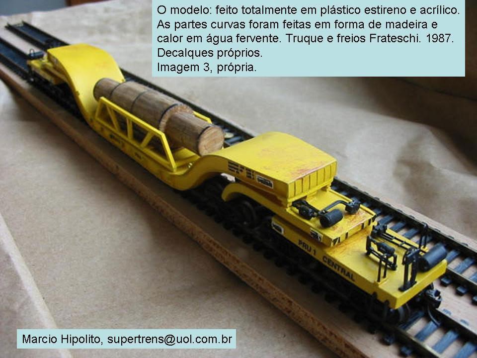 http://vfco.brazilia.jor.br/ferreomodelos/dossies-do-Marcio-Supertrens/img/vagao-Prancha-de-300-toneladas-3-mhipolito.jpg