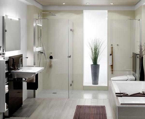kosten badezimmer renovieren   Wohnzimmer Ideen Asian