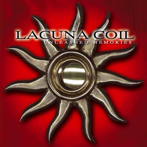 When A Dead Man Walks Lacuna Coil Lyrics
