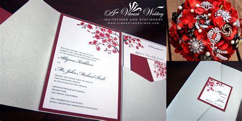 Floral Theme Designs ? A Vibrant Wedding