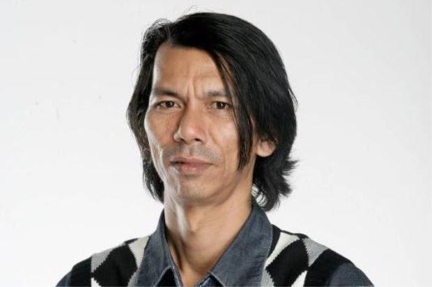 iluminasi komposer terbaik malaysia3