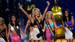 Miss America 2017 Savvy Shields 'blacked out' after winning the crown