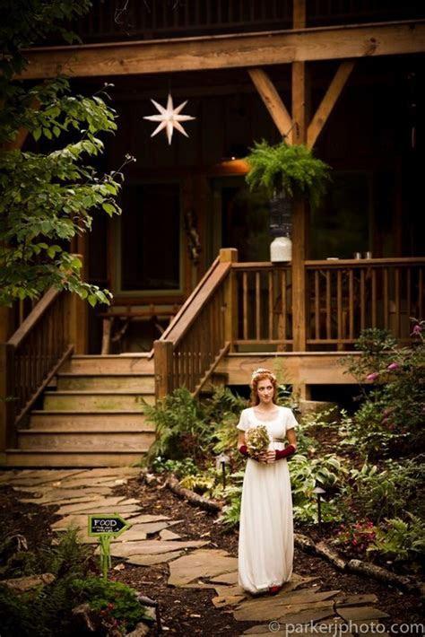 12 best Black Mountain, North Carolina: Wedding Venues