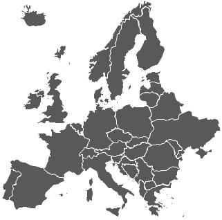 Free Vector Maps, Editable