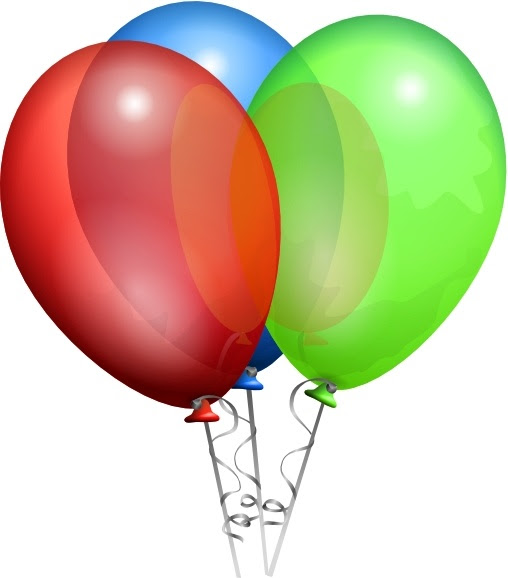 http://images.all-free-download.com/images/graphiclarge/party_helium_balloons_clip_art_25507.jpg