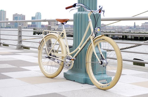 19 Best Retrovelo images | Bicycle, Bicycles, Bike