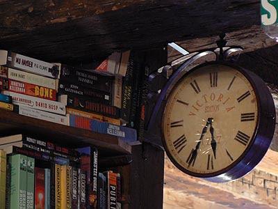 horloge shakespear.jpg