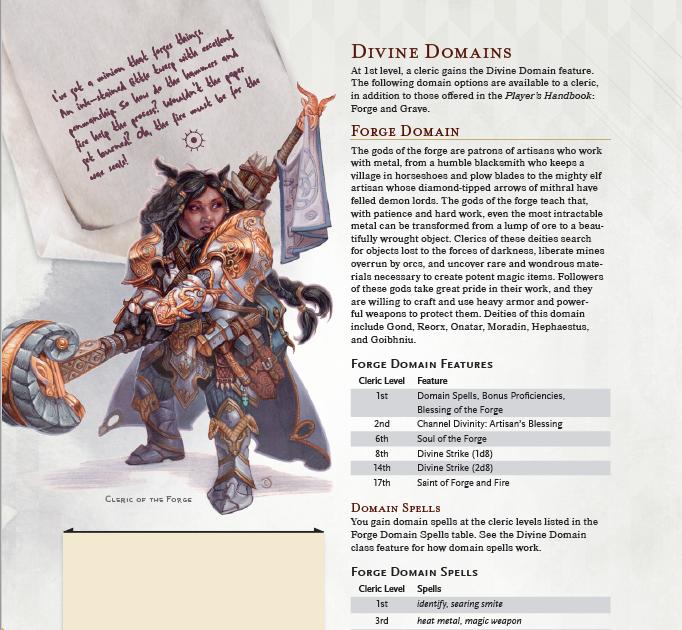 Magic Weapon 5e Spell - Dota Blog Info