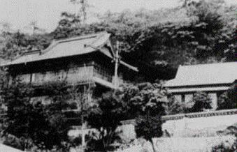 File:Treaty of Shimonoseki.png