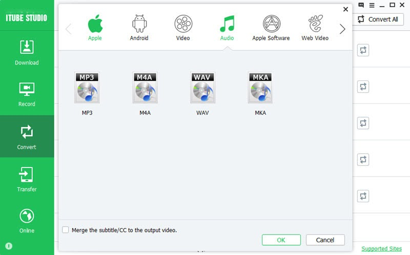How To Download Mp3 Songs Playlist