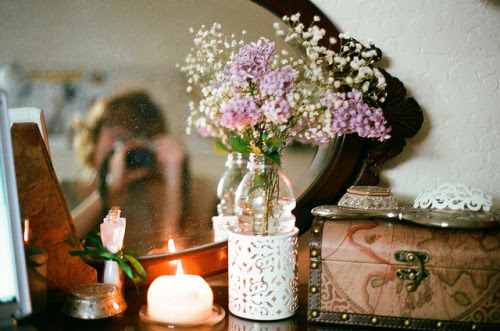cervu:  untitled by anne droid on Flickr.