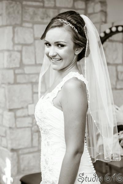 Studio 616 Photography - Ocotillo Golf Wedding Photographers