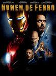Homem de Ferro | filmes-netflix.blogspot.com