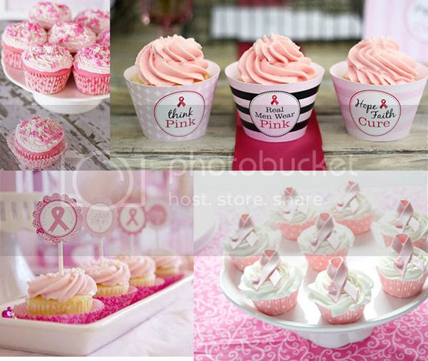 photo Pink-Cupcake-Bake-Sale_zpsbizpqxqm.jpg