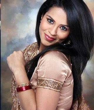 Image result for sana saeed