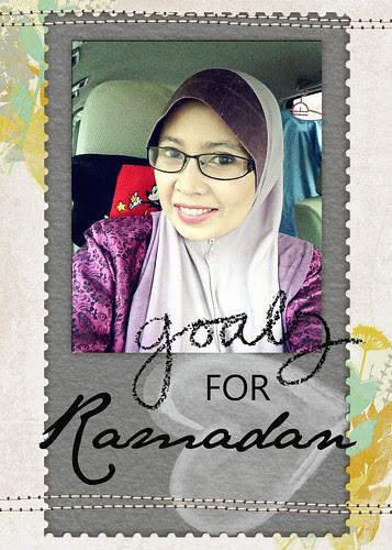 goals-ramadan-2013