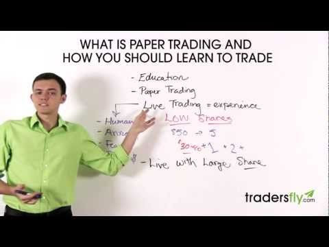 Binary options trading system striker9 free download queen anne stakes betting trends ml