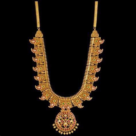 KALYAN JEWELLERS   Bridal Jewelry in Chennai   Vendors