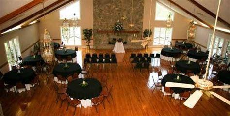 Rent Merrimon Wynne House   Corporate Events   Wedding