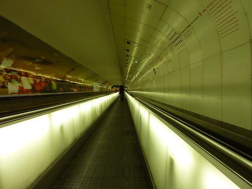 Montparnasse Matin