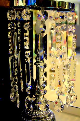 IMG 3804 Rainbow Luxury Crystal