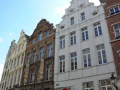 façades de Bruxelles.jpg