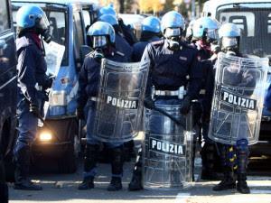 polizia-stadio