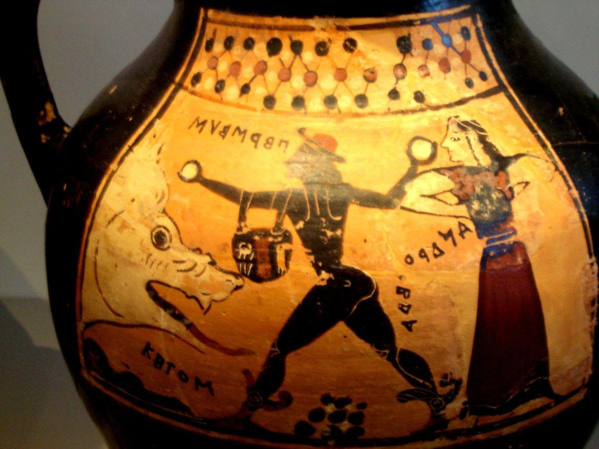Corinthian_Vase_depicting_Perseus,_Andromeda_and_Ketos