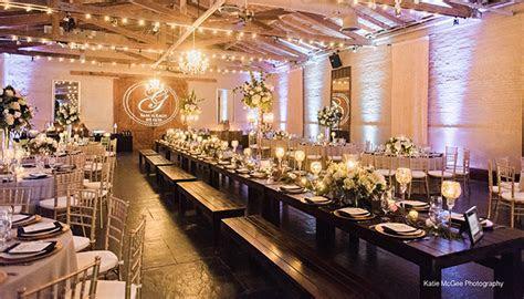 15 Unique Wedding Venues in Savannah   Savannah, GA