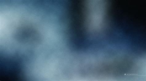 abstract hd wallpaper blur effects   blur
