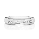 Platinum Wedding Rings Mens & Womens for sale   NEWBURYSONLINE