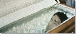 Image result for brandon lee death