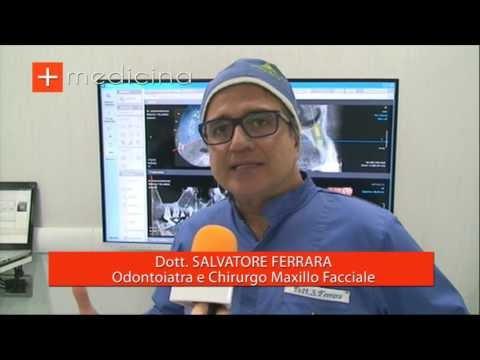 È vero che il fumo danneggia gli impianti dentali? Risponde alla domanda il Dott. Salvatore Ferrara - Odontoiatra e Chirurgo Maxillo Facciale - Napoli