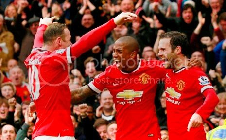 photo 03 Manchester United 3-1City Ashley Young_zpsjjm1xbtz.jpg