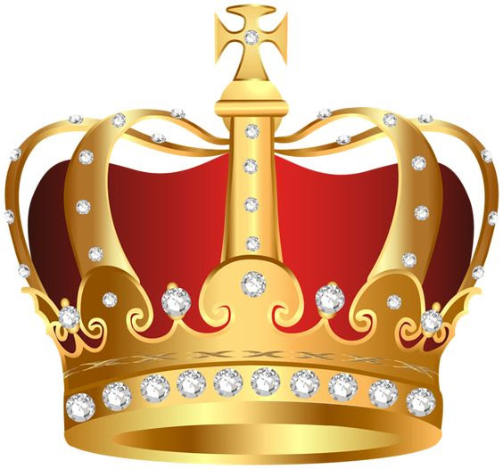 Free Transparent King Crown Download Free Clip Art Free Clip Art On Clipart Library Set of 13 simple editable icons such as 8 ball pool, e crown, aquarius, gun shop, bulldog, masjid, pirate, gynecology, gender equality can be used for mobile, web ui. clipart library