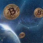 ビットコインはどこまで上がる?次の節目は - みんなの仮想通貨