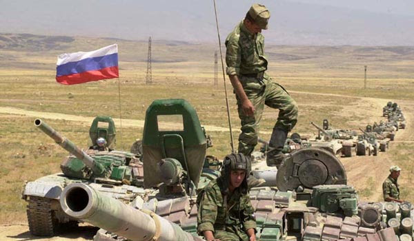 http://armenianow.com/sites/default/files/img/imagecache/600x400/russian-base-gyumri-armenia.jpg
