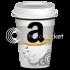 Please visit the author page of J Lenni Dorner on Amazon